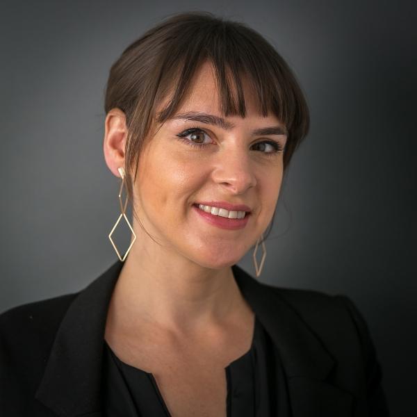 Carrie Slimski