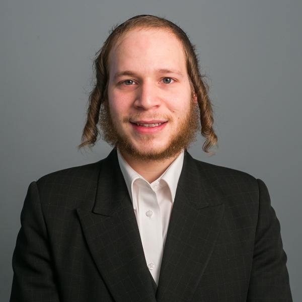 David Meisels