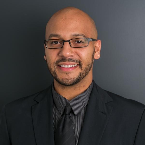Derrick Yanford