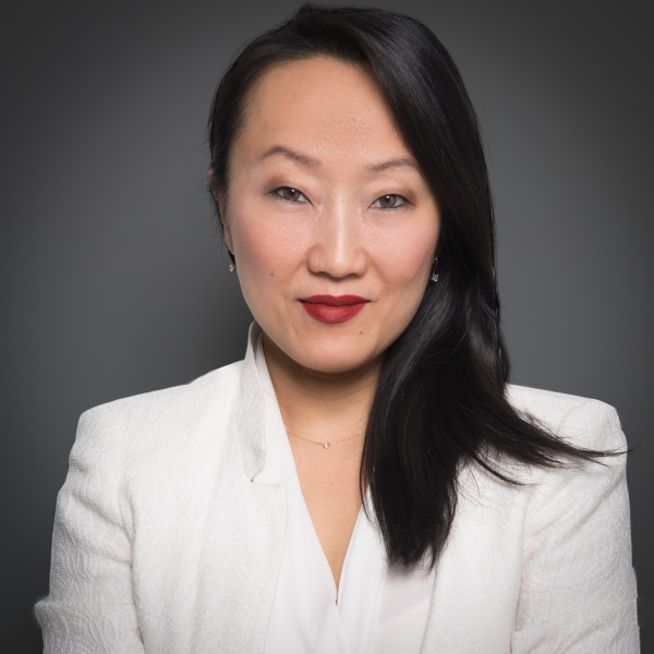 June Kang