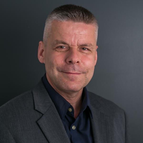 Stefan Huser