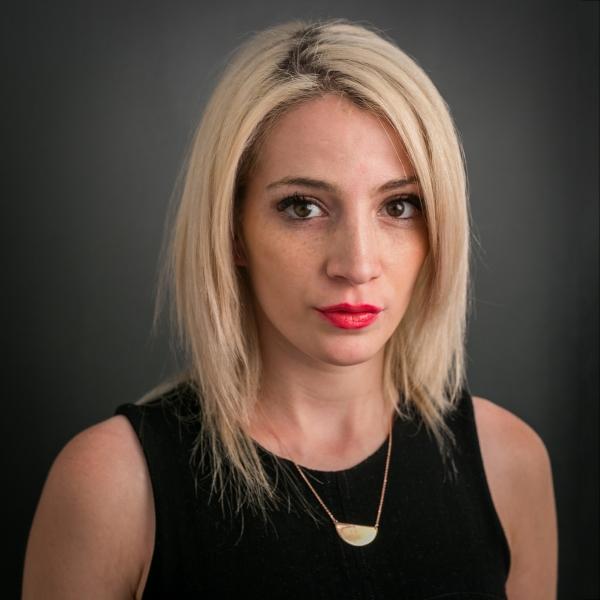 Zoe Lowenbein