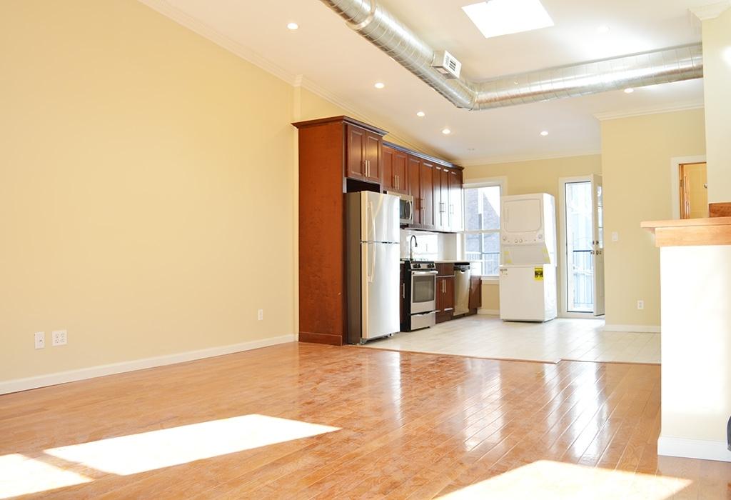 Nyc rentals manhattan apartment rentals new york city for No fee rentals nyc