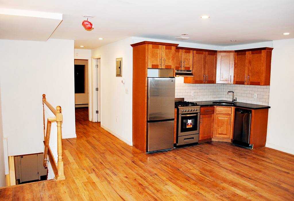 Bedford stuyvesant apartments for rent mns is real for Stuyvesant apartments