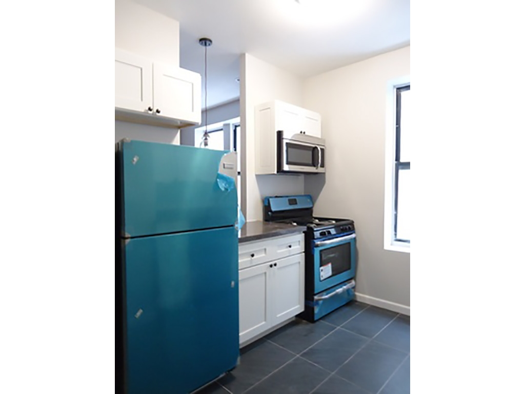 Prospect Lefferts Gardens Apartments For Rent Mns Is