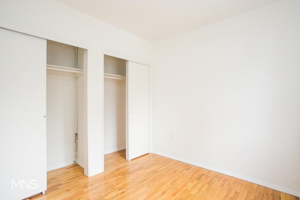 337 West 30th Street Interior Photo