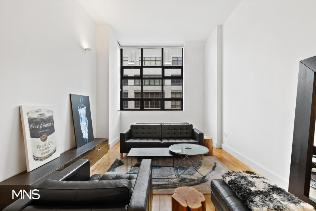 360 Furman Street, Apt 1023, Brooklyn, New York 11201