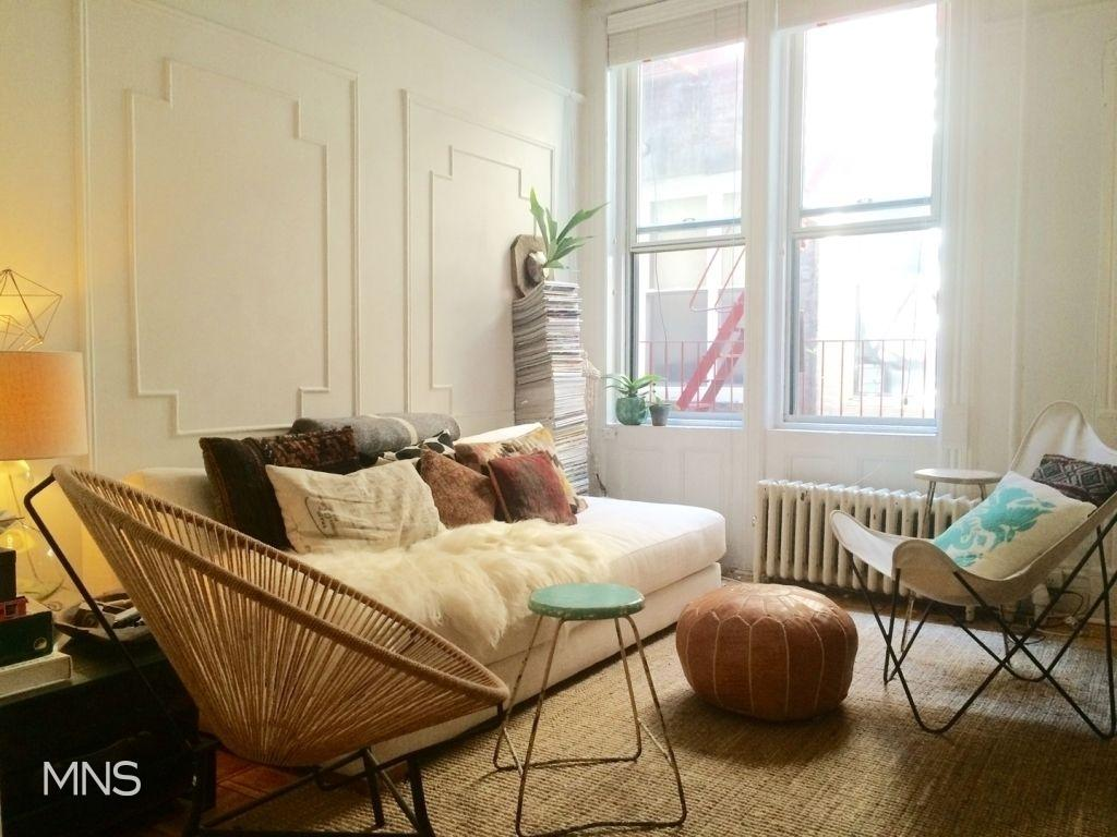145 Milton Street, Apt 1, Brooklyn, New York 11222