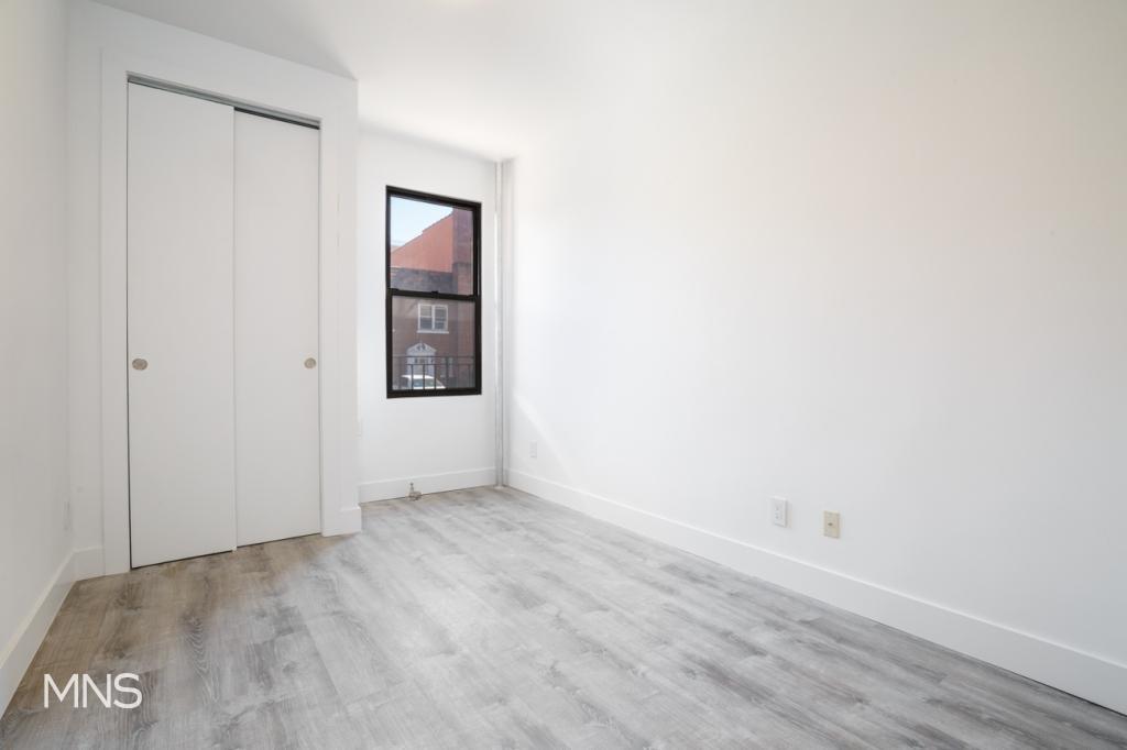 31-36 32nd Street Interior Photo