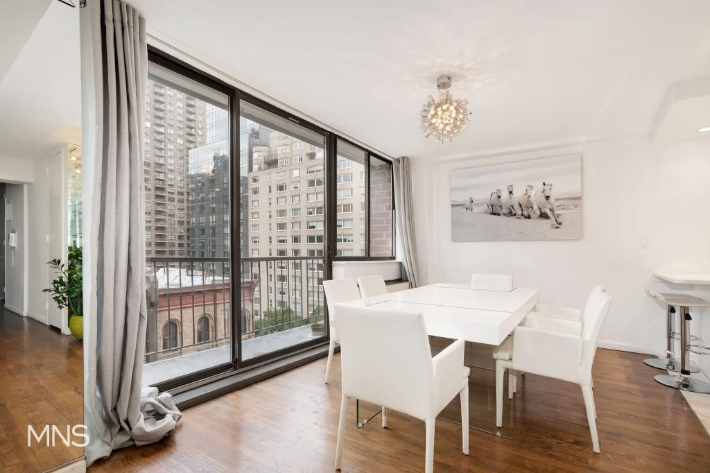 New York City Apartments For Rent Mns Real Estate Obsessed