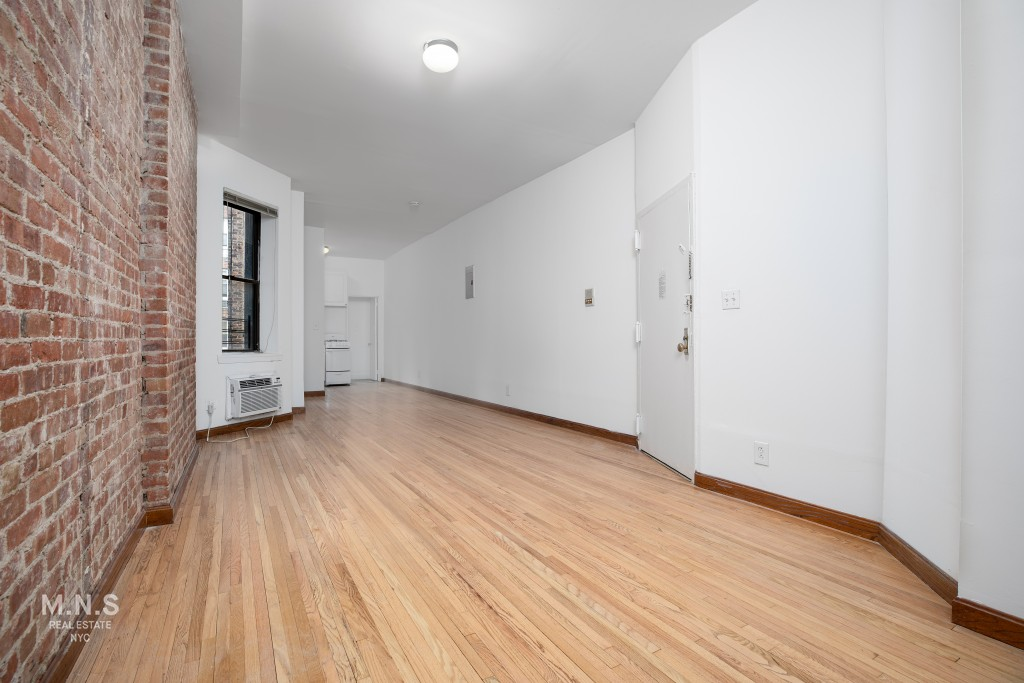 445 East 83rd Street Upper East Side New York NY 10028