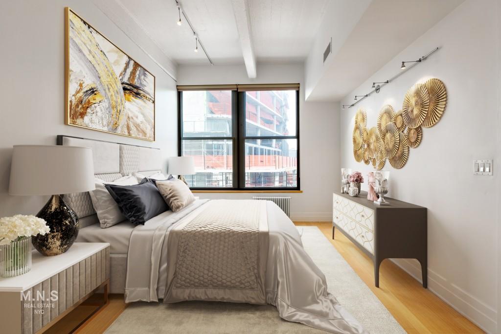 70 Washington Street Dumbo Brooklyn NY 11201