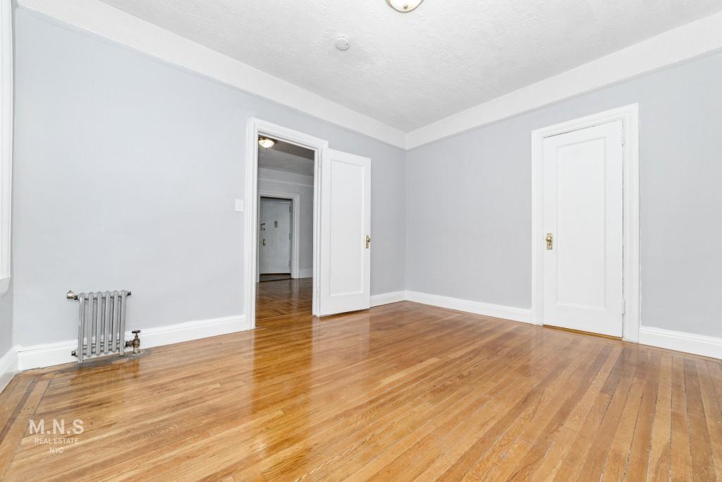 35 Thayer Street Washington Heights New York NY 10040