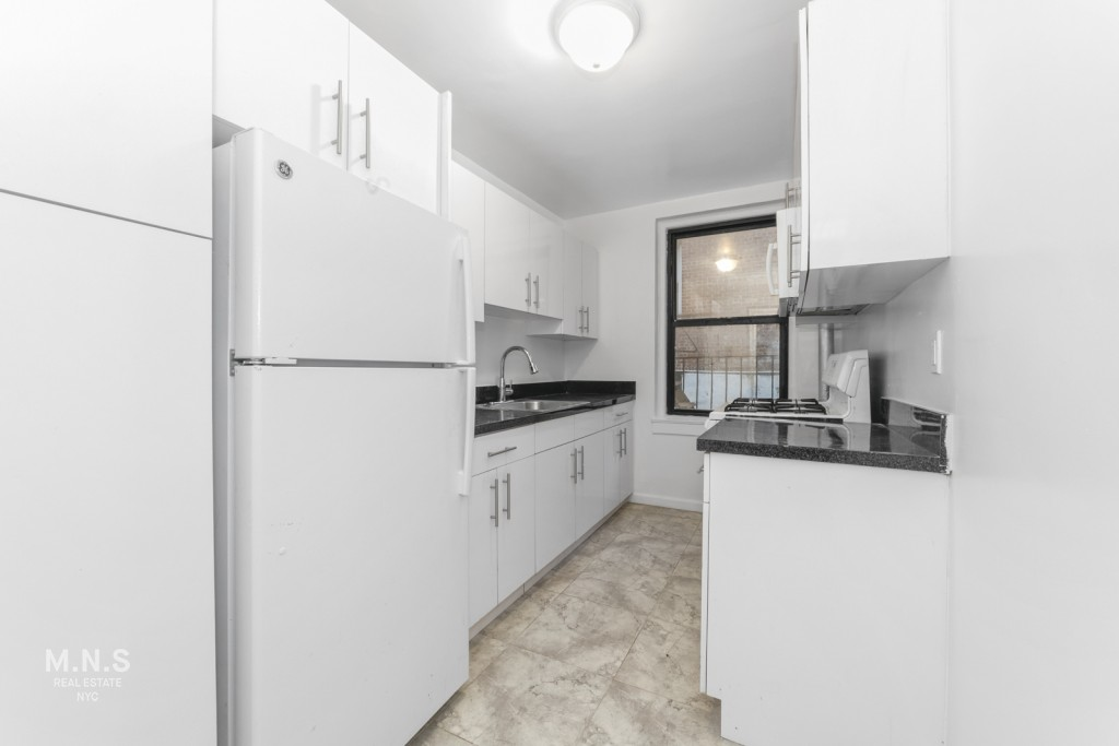 43-20 48th Street Sunnyside Queens NY 11104
