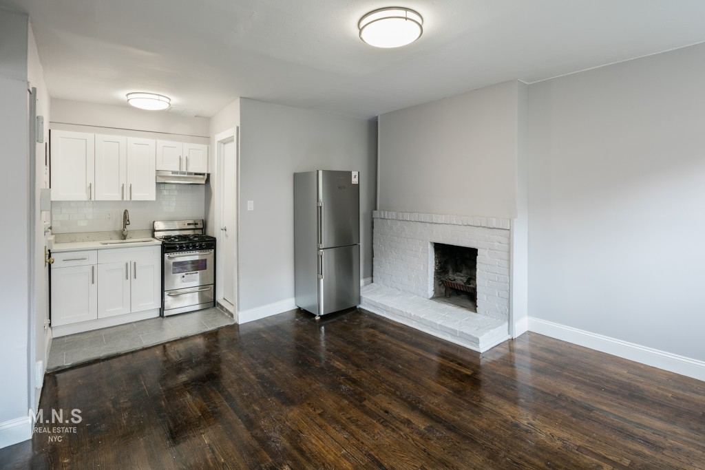 456 West 22nd Street Chelsea New York NY 10011