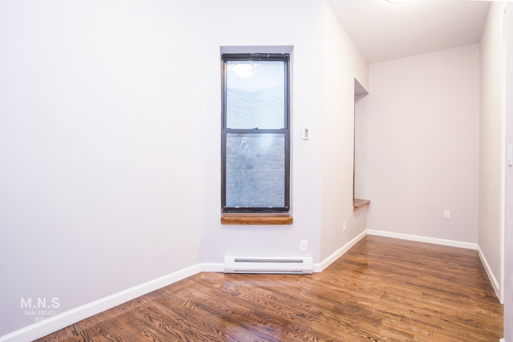 454 West 22nd Street Chelsea New York NY 10011