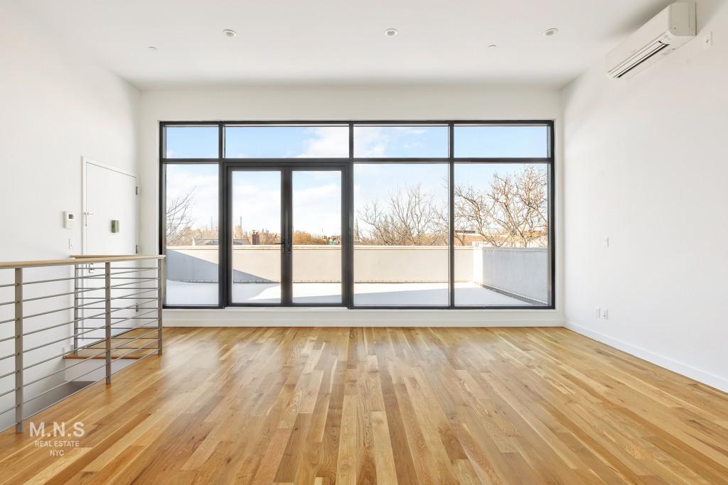 174 Richardson Street Greenpoint Brooklyn NY 11222
