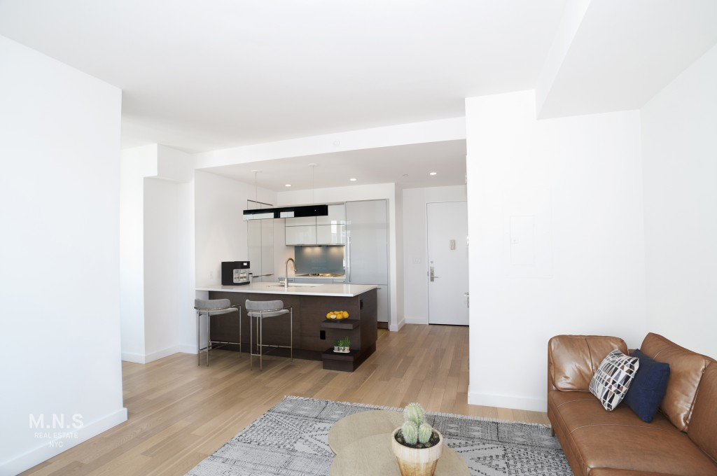 Apartment for sale at 34 North 7th Street, Apt 11-I