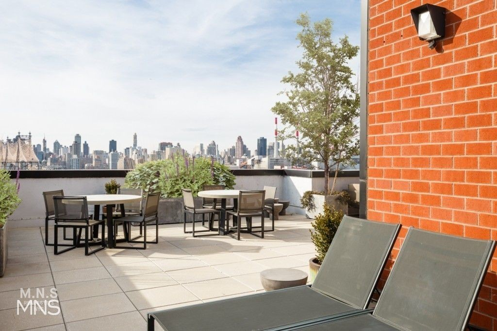 Apartment for sale at 42-14 Crescent Street, Apt 10-D