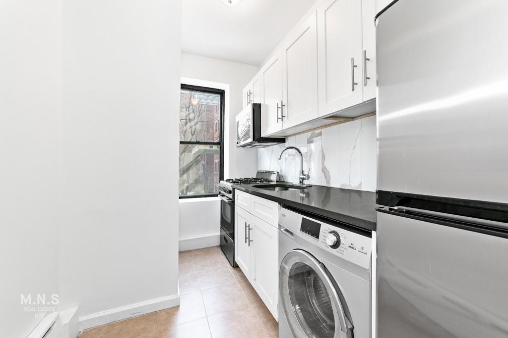 215 East 117th Street East Harlem New York NY 10035