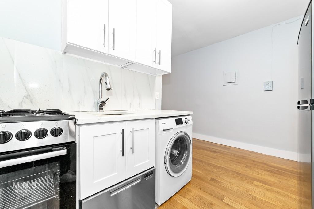 316 East 117th Street East Harlem New York NY 10035