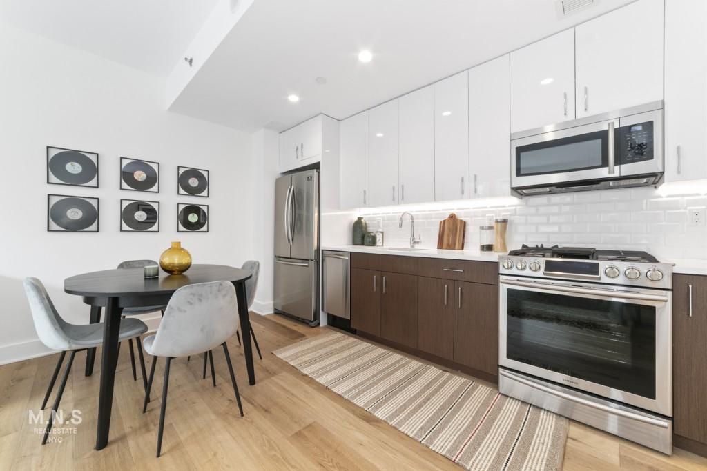401 Rutland Road Brooklyn NY 11225