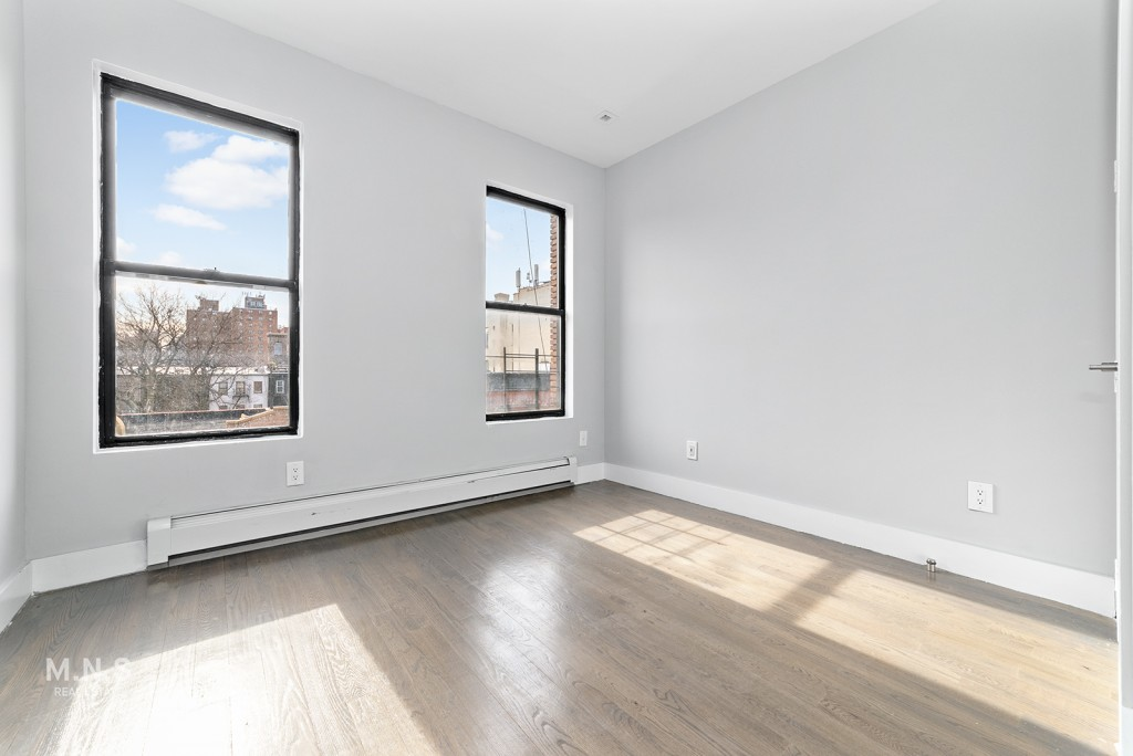 235 East 117th Street East Harlem New York NY 10035