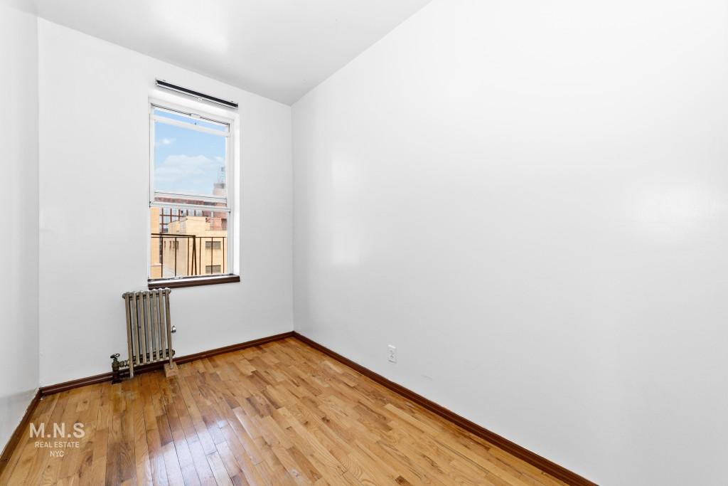 65 North 8th Street Williamsburg Brooklyn NY 11211