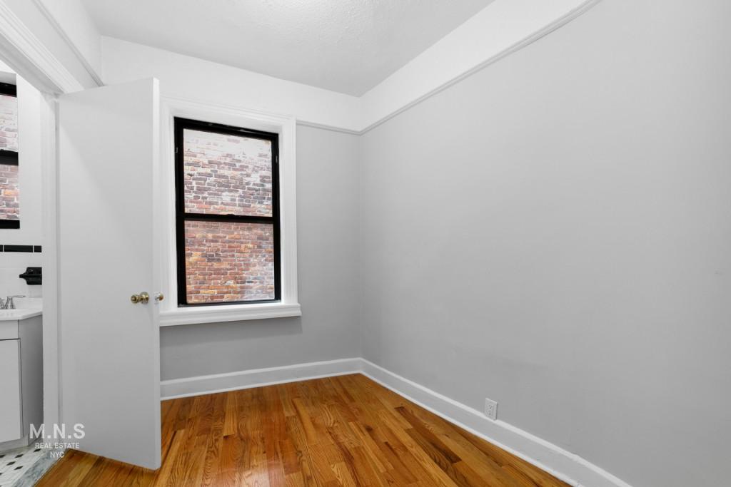446 Ocean Avenue Prospect Park South Brooklyn NY 11226