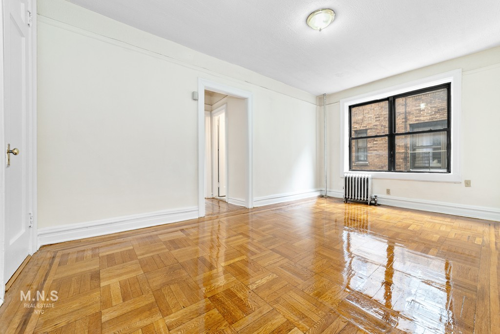 624 West 176th Street Interior Photo