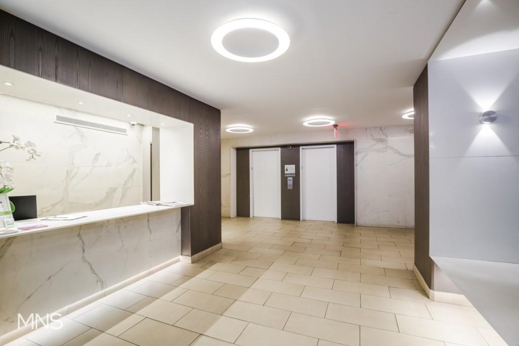 230 East 44th Street Interior Photo