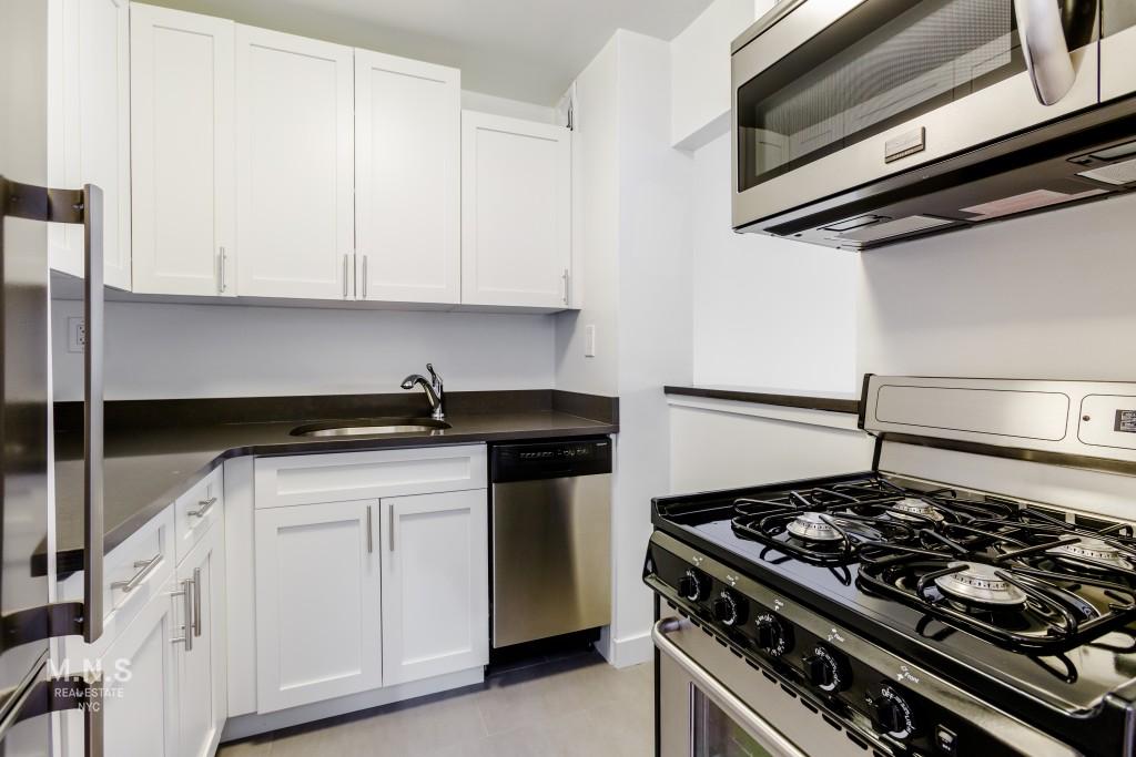 344 East 63rd Street Upper East Side New York NY 10065