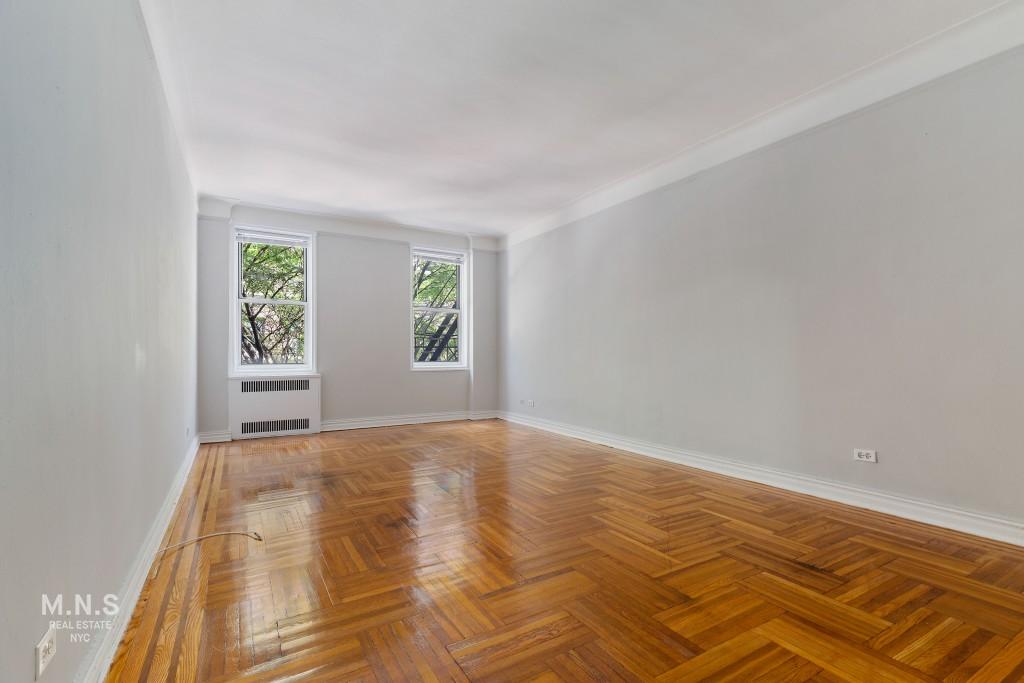 252 74th Street Bay Ridge Brooklyn NY 11209