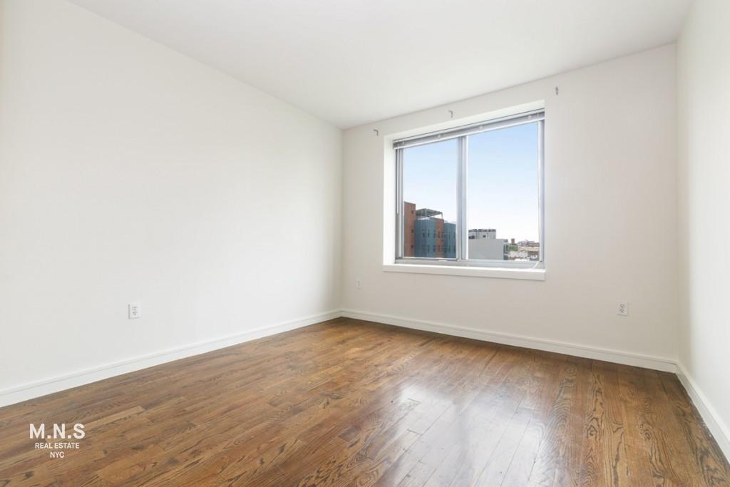 1560 Fulton Street Bedford Stuyvesant Brooklyn NY 11213