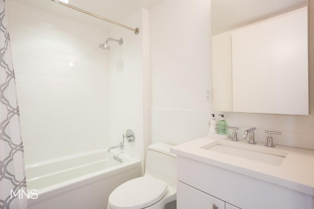 27 Albany Avenue Bedford Stuyvesant Brooklyn NY 11216