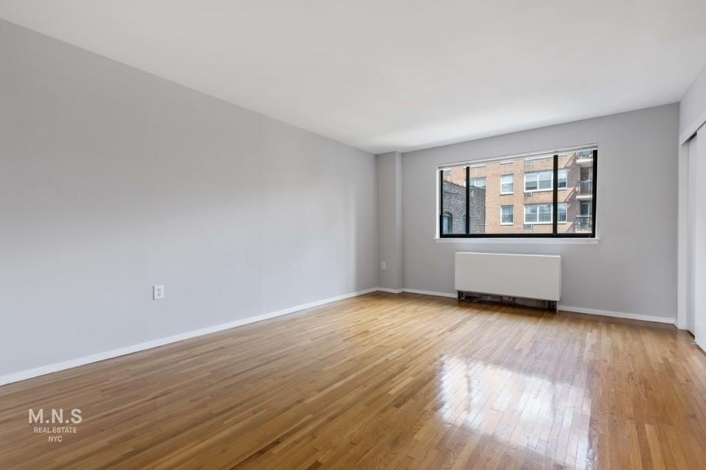 451 East 83rd Street Upper East Side New York NY 10028