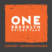 One Brooklyn Bridge Park