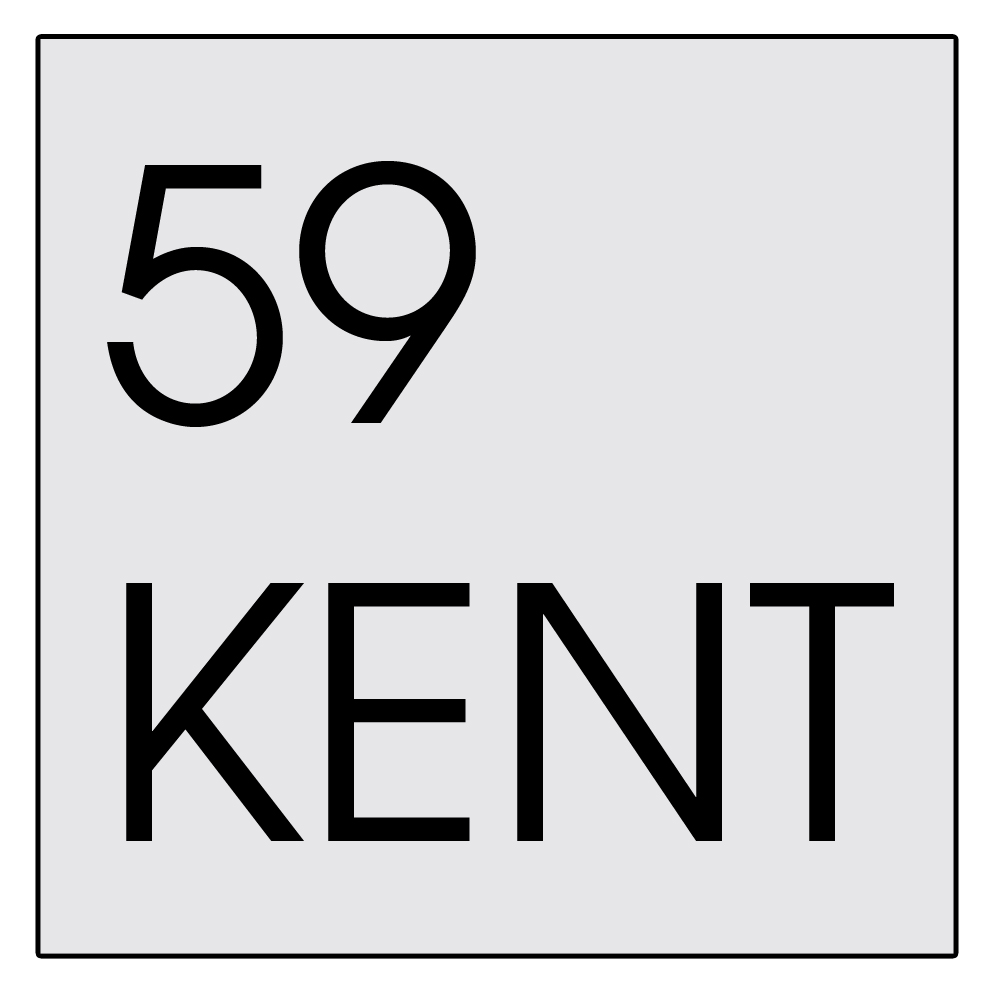 59 Kent The Landmark Pencil Factory