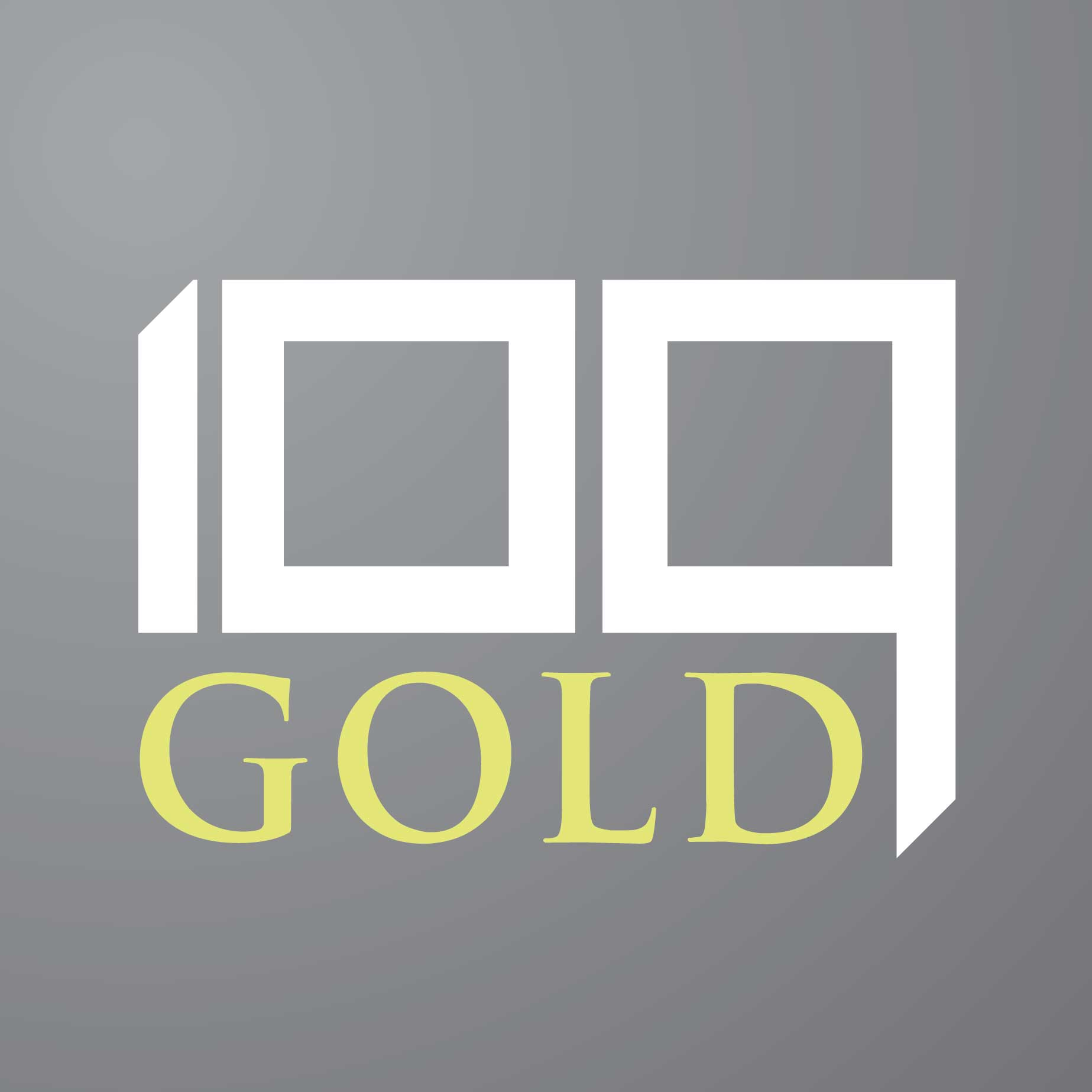 109 Gold