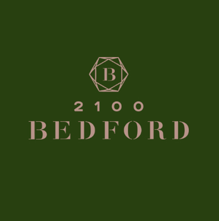 The 2100 Bedford Avenue Condominium